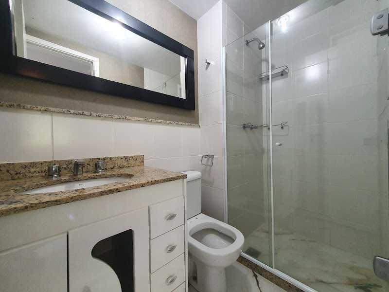16 - Apartamento 1 quarto à venda Jacarepaguá, Rio de Janeiro - R$ 572.000 - SVAP10053 - 12