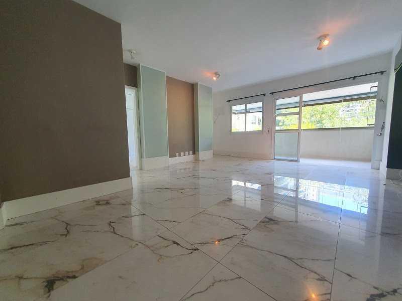 20200107_122059 - Apartamento 1 quarto à venda Jacarepaguá, Rio de Janeiro - R$ 572.000 - SVAP10053 - 13