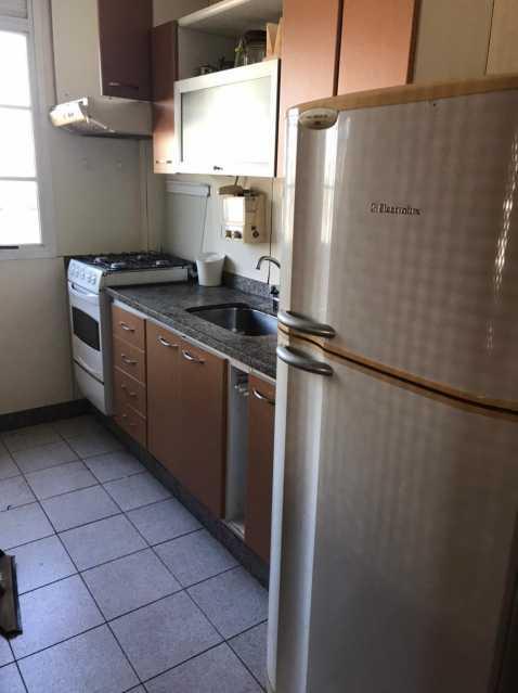 14 - Apartamento 2 quartos à venda Recreio dos Bandeirantes, Rio de Janeiro - R$ 830.000 - SVAP20541 - 14