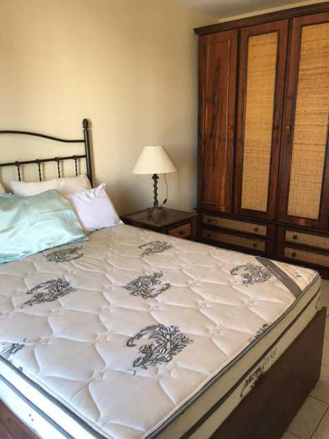 16 - Apartamento 2 quartos à venda Recreio dos Bandeirantes, Rio de Janeiro - R$ 830.000 - SVAP20541 - 16