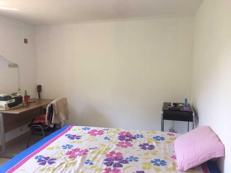 15 - Casa em Condomínio 3 quartos à venda Recreio dos Bandeirantes, Rio de Janeiro - R$ 635.000 - SVCN30153 - 14