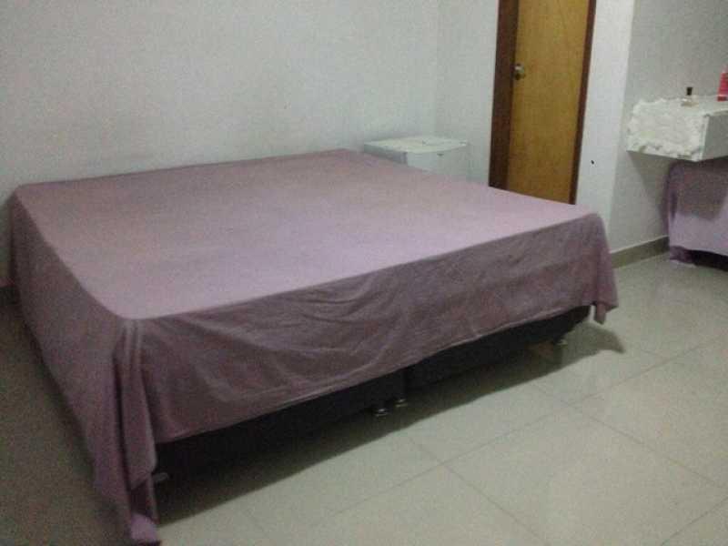 16 - Casa em Condomínio 3 quartos à venda Recreio dos Bandeirantes, Rio de Janeiro - R$ 635.000 - SVCN30153 - 15