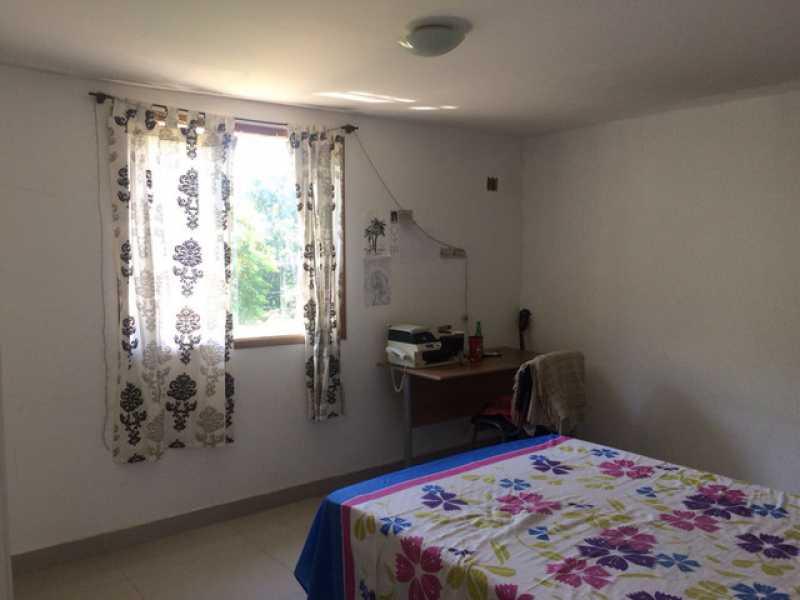 17 - Casa em Condomínio 3 quartos à venda Recreio dos Bandeirantes, Rio de Janeiro - R$ 635.000 - SVCN30153 - 16