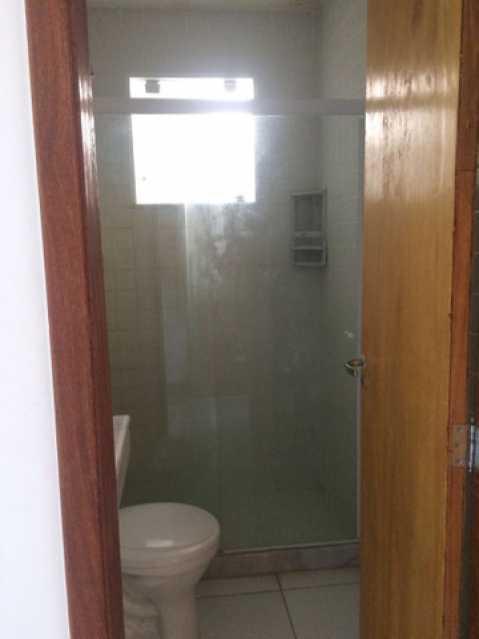 18 - Casa em Condomínio 3 quartos à venda Recreio dos Bandeirantes, Rio de Janeiro - R$ 635.000 - SVCN30153 - 17