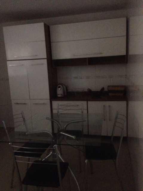 21 - Casa em Condomínio 3 quartos à venda Recreio dos Bandeirantes, Rio de Janeiro - R$ 635.000 - SVCN30153 - 20