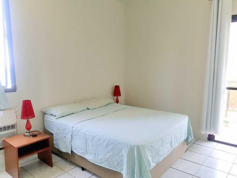11 - Apartamento 2 quartos à venda Barra da Tijuca, Rio de Janeiro - R$ 980.000 - SVAP20542 - 11