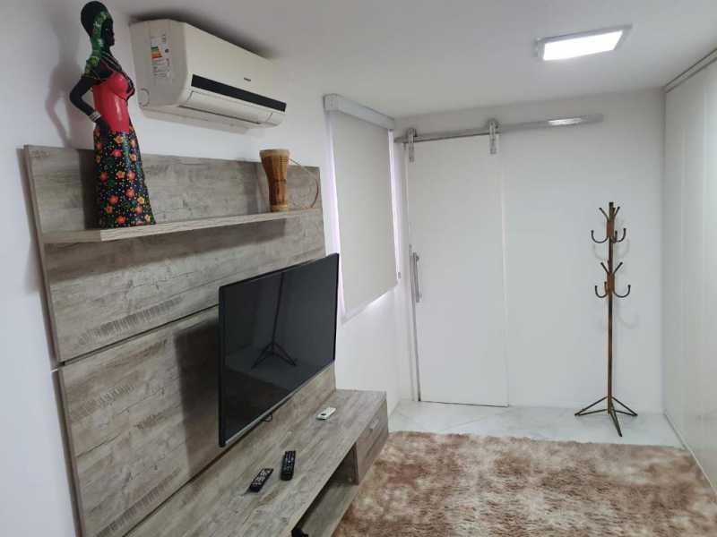 WhatsApp Image 2021-06-18 at 1 - Casa em Condomínio 3 quartos à venda Vargem Pequena, Rio de Janeiro - R$ 1.150.000 - SVCN30154 - 9