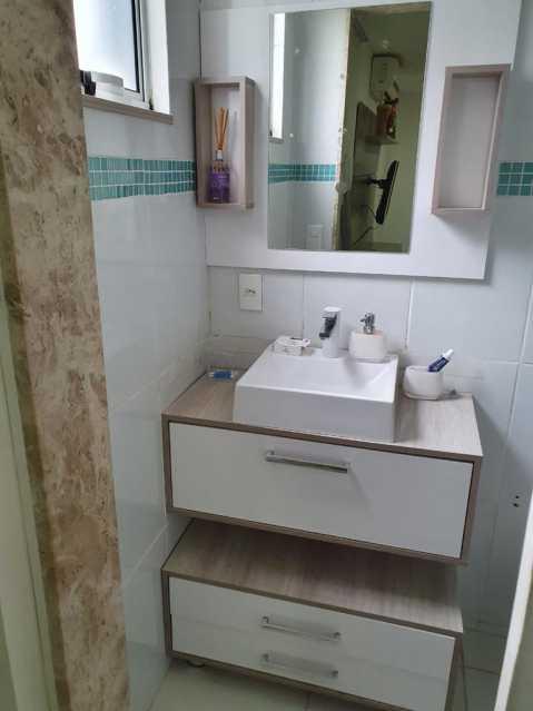WhatsApp Image 2021-06-18 at 1 - Casa em Condomínio 3 quartos à venda Vargem Pequena, Rio de Janeiro - R$ 1.150.000 - SVCN30154 - 10