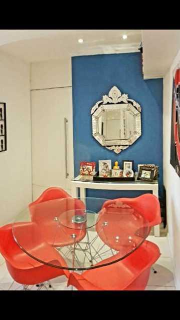 4251_G1624040048 - Apartamento 2 quartos à venda Recreio dos Bandeirantes, Rio de Janeiro - R$ 450.000 - SVAP20544 - 3