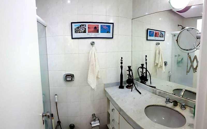 4251_G1624040071 - Apartamento 2 quartos à venda Recreio dos Bandeirantes, Rio de Janeiro - R$ 450.000 - SVAP20544 - 12