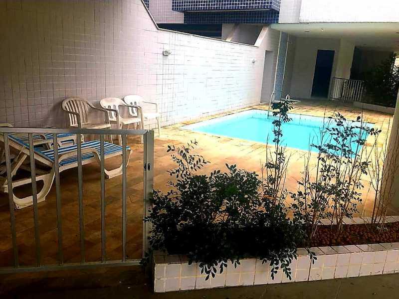 4251_G1624040078 - Apartamento 2 quartos à venda Recreio dos Bandeirantes, Rio de Janeiro - R$ 450.000 - SVAP20544 - 15