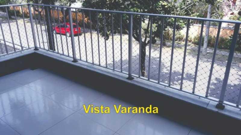 4251_G1624040146 - Apartamento 2 quartos à venda Recreio dos Bandeirantes, Rio de Janeiro - R$ 450.000 - SVAP20544 - 18