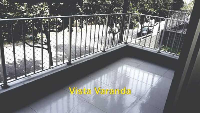 4251_G1624040148 - Apartamento 2 quartos à venda Recreio dos Bandeirantes, Rio de Janeiro - R$ 450.000 - SVAP20544 - 19