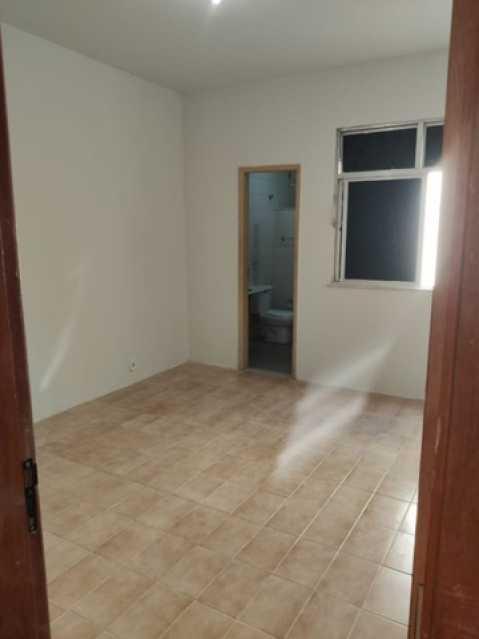 6 - Casa 3 quartos à venda Taquara, Rio de Janeiro - R$ 550.000 - SVCA30041 - 7