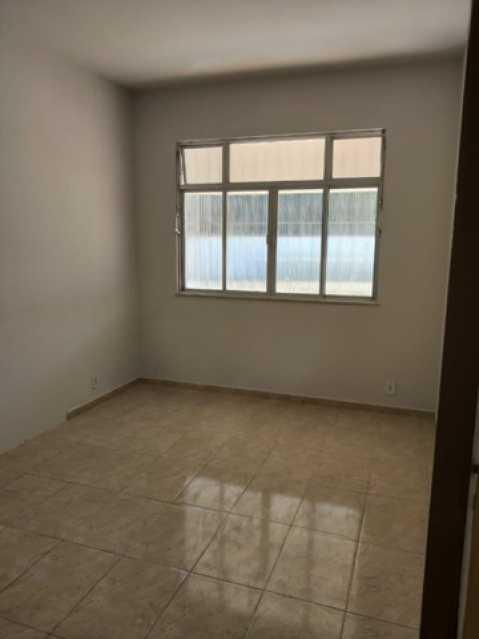8 - Casa 3 quartos à venda Taquara, Rio de Janeiro - R$ 550.000 - SVCA30041 - 9