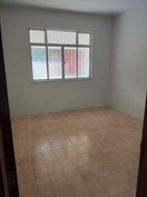 9 - Casa 3 quartos à venda Taquara, Rio de Janeiro - R$ 550.000 - SVCA30041 - 10