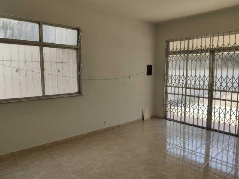 12 - Casa 3 quartos à venda Taquara, Rio de Janeiro - R$ 550.000 - SVCA30041 - 13