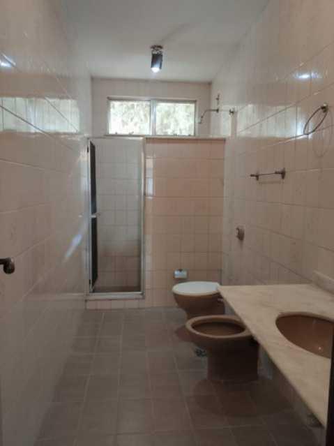 13 - Casa 3 quartos à venda Taquara, Rio de Janeiro - R$ 550.000 - SVCA30041 - 14