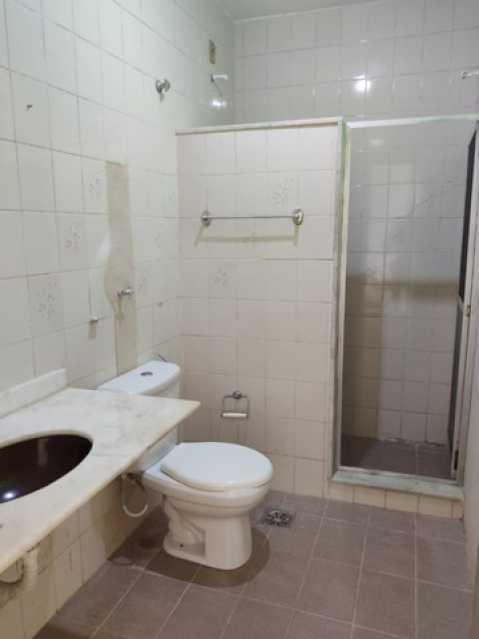 16 - Casa 3 quartos à venda Taquara, Rio de Janeiro - R$ 550.000 - SVCA30041 - 17