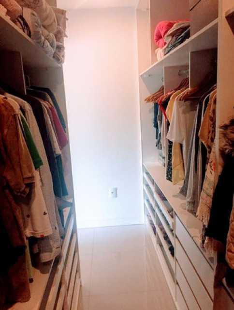 2602_G1605547500 - Casa 4 quartos à venda Taquara, Rio de Janeiro - R$ 577.500 - SVCA40018 - 7