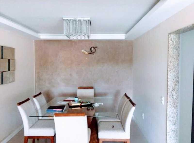 2602_G1605547501 - Casa 4 quartos à venda Taquara, Rio de Janeiro - R$ 577.500 - SVCA40018 - 8