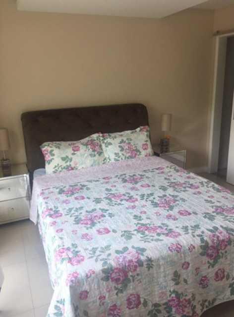 2602_G1605547504 - Casa 4 quartos à venda Taquara, Rio de Janeiro - R$ 577.500 - SVCA40018 - 10