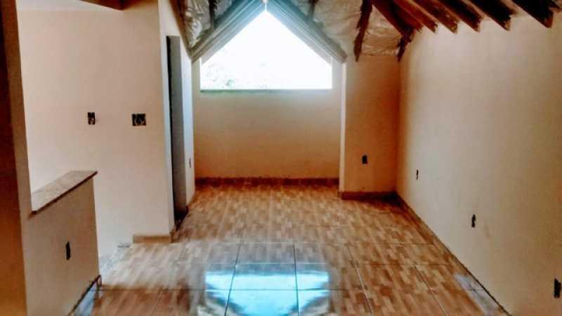 2602_G1605547510 - Casa 4 quartos à venda Taquara, Rio de Janeiro - R$ 577.500 - SVCA40018 - 15