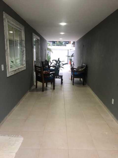 4248_G1623941363 - Casa 4 quartos à venda Recreio dos Bandeirantes, Rio de Janeiro - R$ 1.580.000 - SVCA40019 - 9