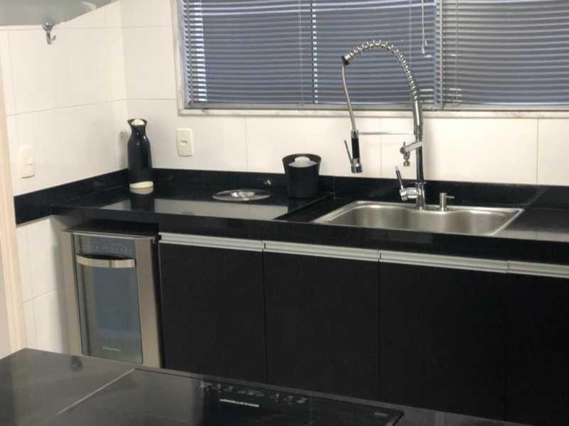 4248_G1623941374 - Casa 4 quartos à venda Recreio dos Bandeirantes, Rio de Janeiro - R$ 1.580.000 - SVCA40019 - 12