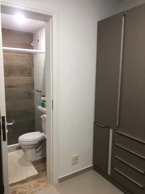 4248_G1623941380 - Casa 4 quartos à venda Recreio dos Bandeirantes, Rio de Janeiro - R$ 1.580.000 - SVCA40019 - 15