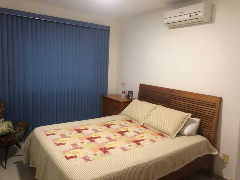 4248_G1623941384 - Casa 4 quartos à venda Recreio dos Bandeirantes, Rio de Janeiro - R$ 1.580.000 - SVCA40019 - 17