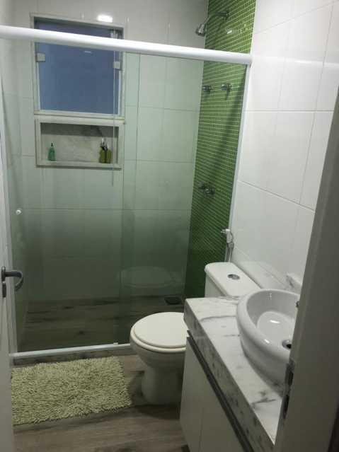 4248_G1623941389 - Casa 4 quartos à venda Recreio dos Bandeirantes, Rio de Janeiro - R$ 1.580.000 - SVCA40019 - 21
