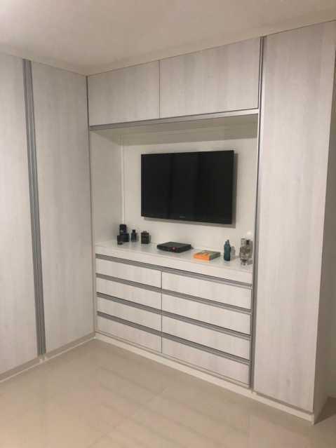 4248_G1623941391 - Casa 4 quartos à venda Recreio dos Bandeirantes, Rio de Janeiro - R$ 1.580.000 - SVCA40019 - 22
