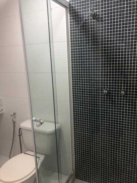 4248_G1623941399 - Casa 4 quartos à venda Recreio dos Bandeirantes, Rio de Janeiro - R$ 1.580.000 - SVCA40019 - 26