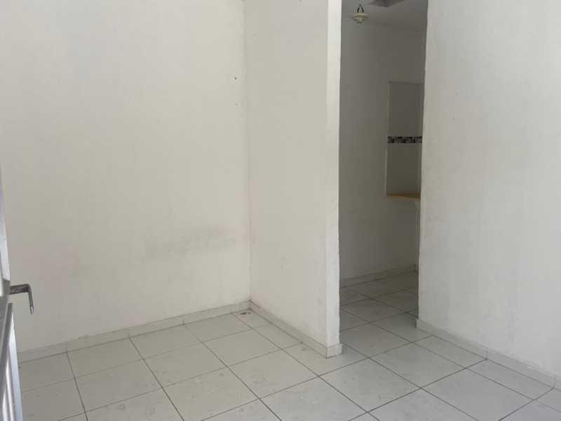 PHOTO-2021-03-05-15-18-39 - Loft à venda Curicica, Rio de Janeiro - R$ 75.000 - SVLO00003 - 3