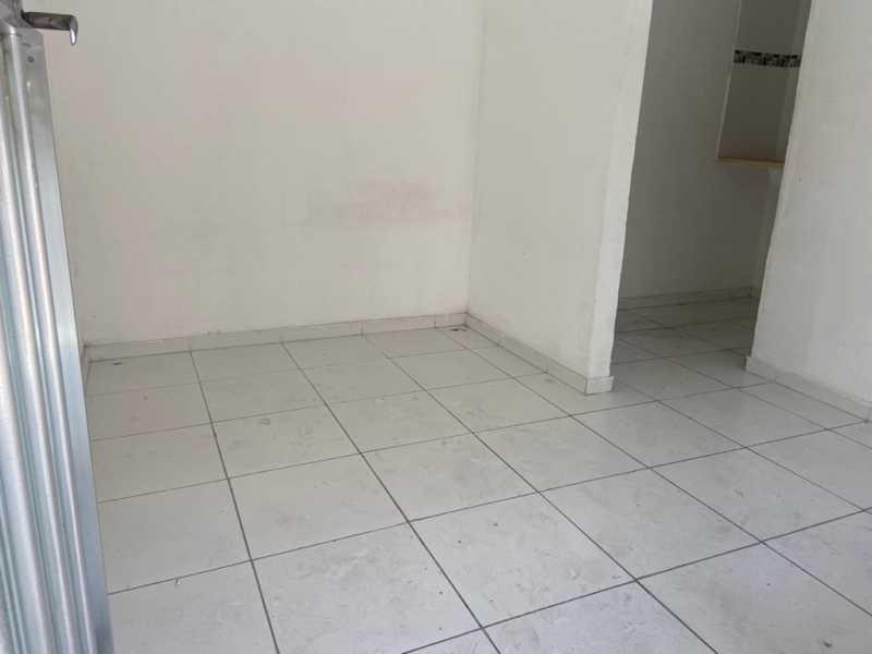 PHOTO-2021-03-05-15-18-39_1 - Loft à venda Curicica, Rio de Janeiro - R$ 75.000 - SVLO00003 - 4