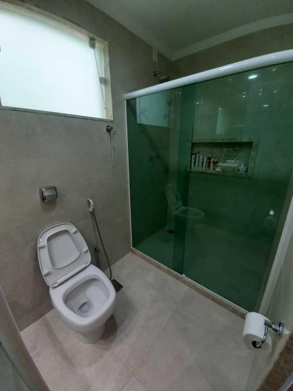 26 - Casa 4 quartos à venda Curicica, Rio de Janeiro - R$ 999.000 - SVCA40020 - 26