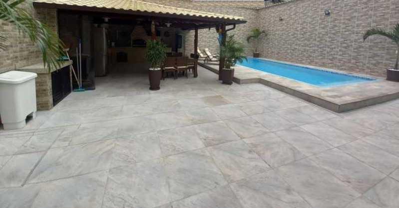 1537_G1625170735 - Casa 4 quartos à venda Curicica, Rio de Janeiro - R$ 999.000 - SVCA40020 - 14