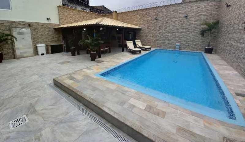 1537_G1625170749 - Casa 4 quartos à venda Curicica, Rio de Janeiro - R$ 999.000 - SVCA40020 - 13