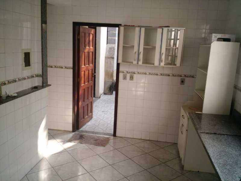 4 - Casa em Condomínio 3 quartos à venda Vargem Pequena, Rio de Janeiro - R$ 500.000 - SVCN30157 - 5