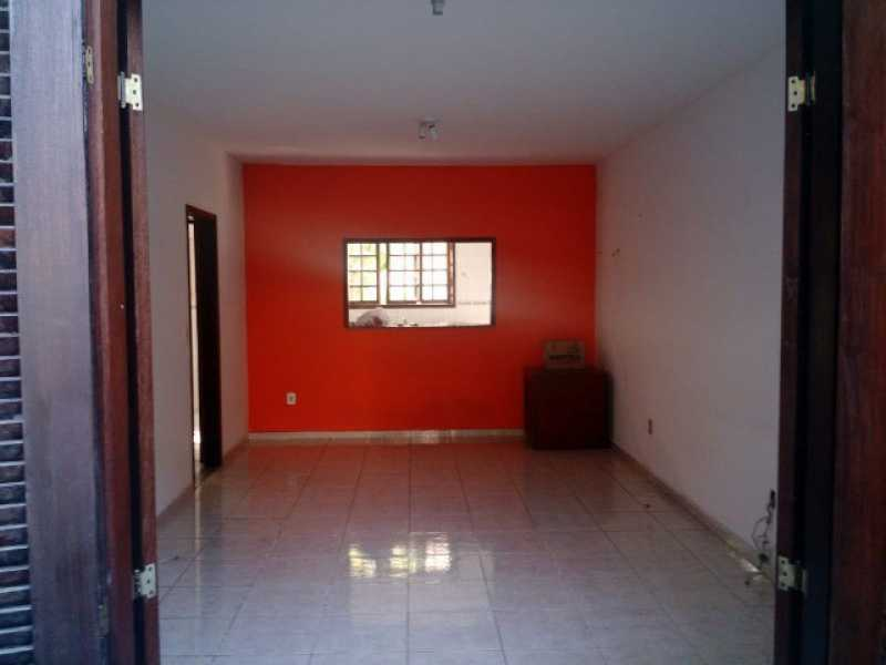 5 - Casa em Condomínio 3 quartos à venda Vargem Pequena, Rio de Janeiro - R$ 500.000 - SVCN30157 - 6