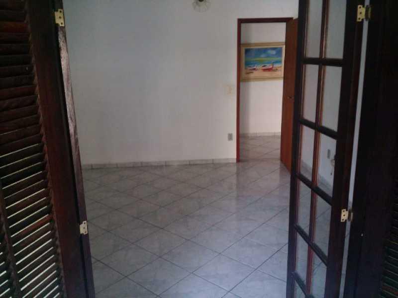 6 - Casa em Condomínio 3 quartos à venda Vargem Pequena, Rio de Janeiro - R$ 500.000 - SVCN30157 - 7