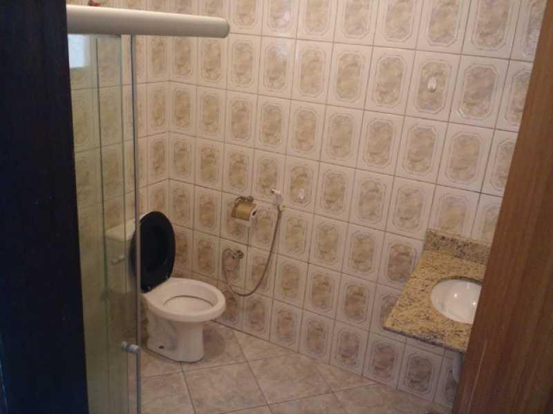 7 - Casa em Condomínio 3 quartos à venda Vargem Pequena, Rio de Janeiro - R$ 500.000 - SVCN30157 - 8