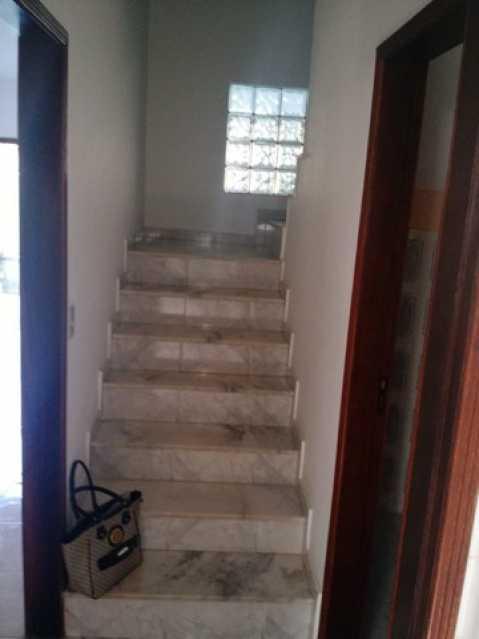 8 - Casa em Condomínio 3 quartos à venda Vargem Pequena, Rio de Janeiro - R$ 500.000 - SVCN30157 - 9