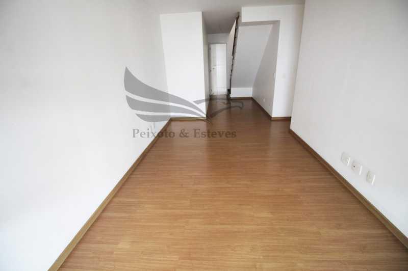 4912 - Cobertura 4 quartos para alugar Barra da Tijuca, Rio de Janeiro - R$ 6.900 - SVCO40002 - 9