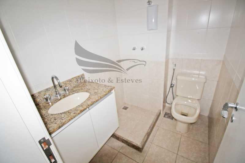 4913 - Cobertura 4 quartos para alugar Barra da Tijuca, Rio de Janeiro - R$ 6.900 - SVCO40002 - 12
