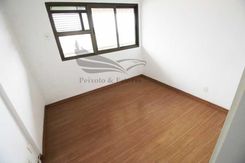 4914 - Cobertura 4 quartos para alugar Barra da Tijuca, Rio de Janeiro - R$ 6.900 - SVCO40002 - 10