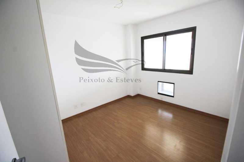 4915 - Cobertura 4 quartos para alugar Barra da Tijuca, Rio de Janeiro - R$ 6.900 - SVCO40002 - 8
