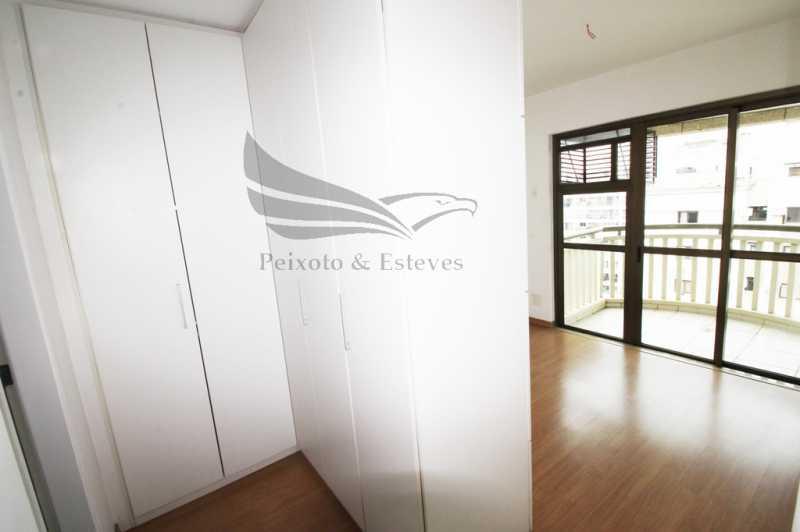 4916 - Cobertura 4 quartos para alugar Barra da Tijuca, Rio de Janeiro - R$ 6.900 - SVCO40002 - 7
