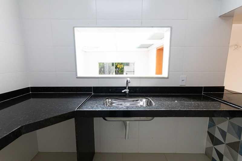 645a1632e7d6d997-IMG_4333 - Casa de Vila 5 quartos à venda Tijuca, Rio de Janeiro - R$ 1.149.900 - SVCV50002 - 12